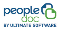 PEOPLEDOC, by Ultimate Software